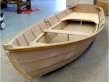 Home Made Boat Plans Registering A Homemade Boat In New York or How I Ve Come
