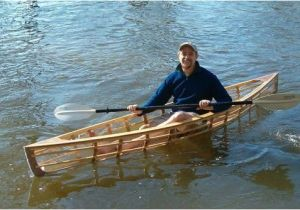 Home Made Boat Plans Useful Homemade Paddle Boat Plans Sailing