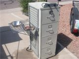 Home Made Smoker Plans 15 Homemade Smokers to Add Smoked Flavor to Meat or Fish