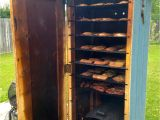 Home Made Smoker Plans 15 Homemade Smokers to Infuse Rich Flavor Into Bbq Meat or
