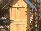 Home Made Smoker Plans Build Your Own Timber Smoker Your Projects Obn