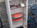 Home Made Smoker Plans Cold Smoker Plans Pdf Woodworking