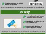 Home Maintenance Plans 16 Elegant Home Maintenance Plan Nauticacostadorada Com