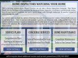 Home Maintenance Service Plans Home Maintenance Service Plans Shoestolose Com