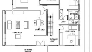 Home Making Plan House Engineer Plan
