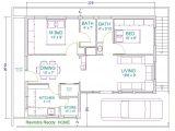 Home Making Plan House Plan north Facing Ravi Building Plans Online 57812
