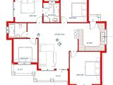 Home Making Plan How to Obtain Floor Plans for My House