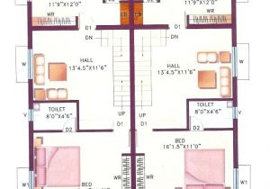 Home Map Design Free Layout Plan In India Awesome Home Map Design Free Layout Plan In India Photos