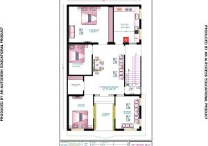 Home Map Design Free Layout Plan In India My House Map House Map India