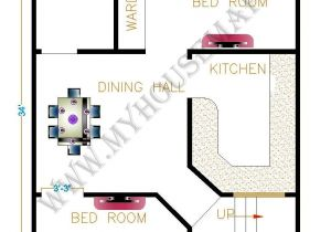 Home Map Design Free Layout Plan In India Tags Maps Of Houses House Map Elevation Exterior