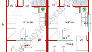 Home Map Plan Tags Indian House Map Design Sample House Map