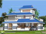 Home Models Plans 1329 Sq Ft Home Design