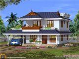 Home Models Plans Home Model Kerala
