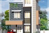 Home Models Plans Low Cost House Plans Kerala Model Home Plans