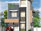 Home Models Plans Low Cost House Plans Kerala Model Home Plans