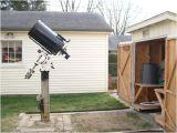Home Observatory Plans 1000 Images About Amateur Backyard Observatories On