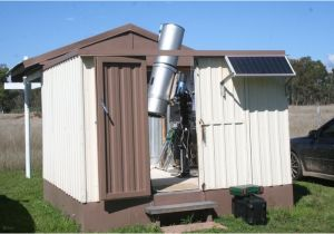 Home Observatory Plans 17 Best Images About Observatory Backyard or Garden On