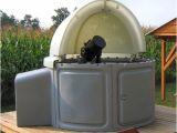 Home Observatory Plans Backyard Observatory Kit Backyard and Yard Design for