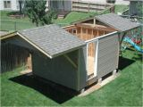 Home Observatory Plans Building A Backyard Observatory Plans Backyard and Yard