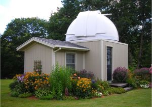 Home Observatory Plans Observatory Heaven 39 Sglory Observatory I Backyard