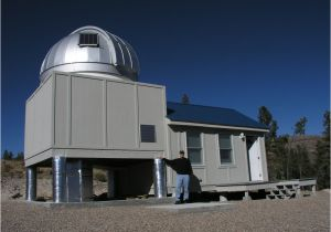 Home Observatory Plans Observatory