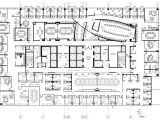 Home Office Building Plans Best Home Office Floor Plan Layout with Corporate Floor