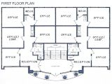 Home Office Building Plans Decoration Ideas Office Building Floorplans for the