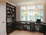 Home Office Design Plans 20 Home Office Cupboard Designs Ideas Plans Design