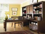Home Office Design Plans Amazing Of Latest Decorations Smart Home Office Decoratin