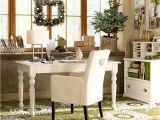 Home Office Design Plans Home Office and Studio Designs