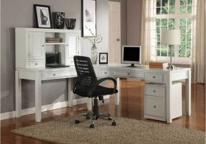 Home Office Design Plans Small Office Floor Plan Layout Plougonver Com