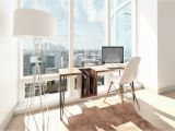 Home Office Planning Ideas Creative and Inspirational Workspaces