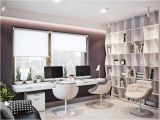 Home Office Planning Ideas How to Pull Off A Home Office with Style Room Bath