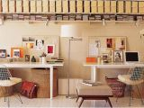 Home Office Planning Ideas Plan Your Home Office Space Ideas Homescorner Com