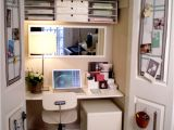 Home Office Planning Ideas Small Place Style Ideas for Your Home Office