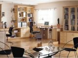 Home Office Planning Ideas some Tips for Proper Home Office Space Plans to Run Office