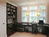 Home Office Plans 20 Home Office Cupboard Designs Ideas Plans Design