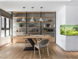Home Office Plans 50 Modern Home Office Design Ideas for Inspiration
