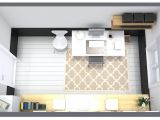 Home Office Plans 9 Essential Home Office Design Tips Roomsketcher Blog