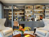 Home Office Plans and Designs 4 Modern and Chic Ideas for Your Home Office Freshome