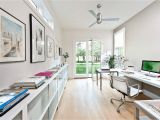 Home Office Plans and Designs 4 Modern Ideas for Your Home Office Decor