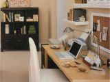 Home Office Plans and Designs Fantastic Modern Contemporary Home Office Design Ideas