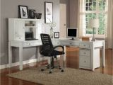 Home Office Plans and Designs Home Office Decorating Design Ideas On A Budget for Small