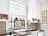 Home Office Plans and Designs Home Office Design Ideas