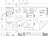 Home Office Plans Layouts Home Office Floor Plan with Quantum1980 Interior Design 1