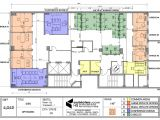 Home Office Plans Layouts Office Layout Plan with 3 Common areas Officelayout