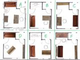Home Office Plans Layouts which Home Office Layout
