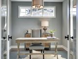 Home Office Plans Trendy Home Office Ideas