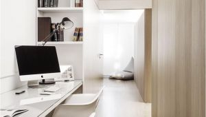 Home Office Space Planning 50 Home Office Space Design Ideas for Two People the