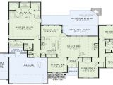 Home Open Floor Plans Open Floor Plan Homes Dream Home Floor Plans Nelson